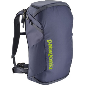 Patagonia Cragsmith Backpack 32l blue